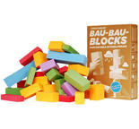 BAU-BAU-BLOCKS